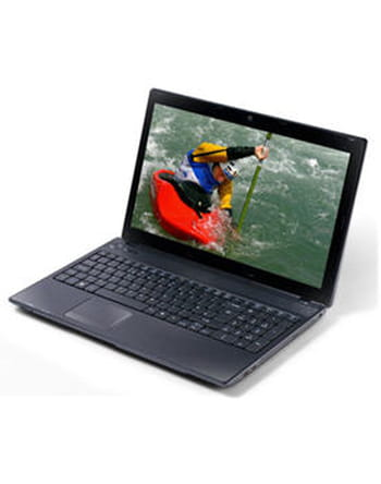 Acer Aspire 5742G-384G75Mn