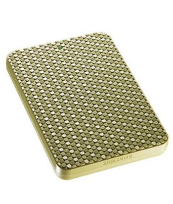 Samsung G2 Portable