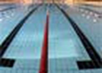 Didot test et avis sur l 39 internaute sport for Piscine didot aquagym