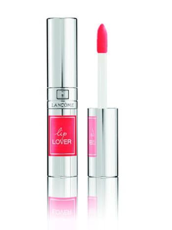 Lip Lover de Lancôme