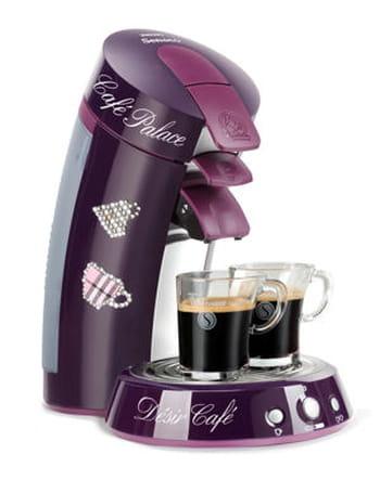 Machines caf comparatif test et avis sur l 39 internaute l 39 internaute - Comparatif machine a cafe ...