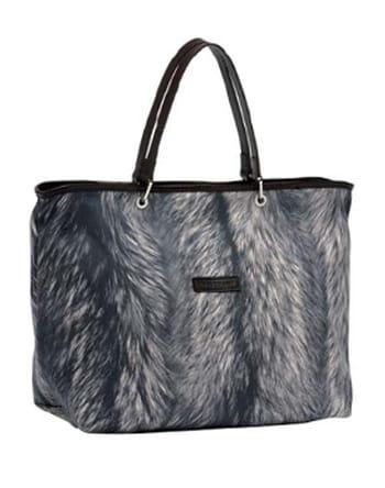 Вещь 104110 Longchamp.  Женские и мужские сумки Longchamp.