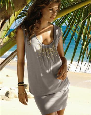 Купить красивое летнее платье .нарядное платье сложного кроя, по низу.