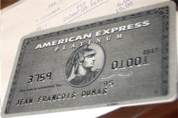 Carte American Express Gold Societe Generale.Cartes Bancaires Comparatif Test Et Avis Sur L Internaute Argent