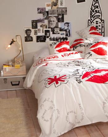 linge de lit comparatif test et avis sur l 39 internaute l 39 internaute. Black Bedroom Furniture Sets. Home Design Ideas