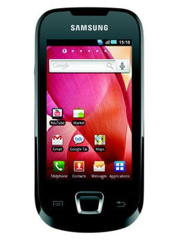 Samsung Galaxy Teos