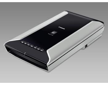 scanner des diapositives scanner sur enperdresonlapin. Black Bedroom Furniture Sets. Home Design Ideas