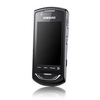 Samsung Player Star 2