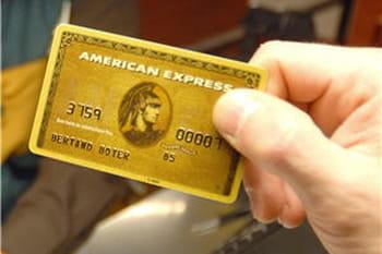 american express gold test et avis sur l 39 internaute argent. Black Bedroom Furniture Sets. Home Design Ideas