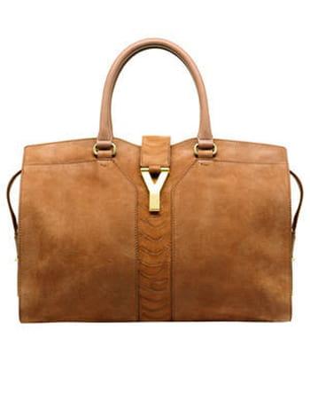 Ralph Lauren.  Новая коллекция сумок Стефано Пилати.  Yves Saint Laurent.