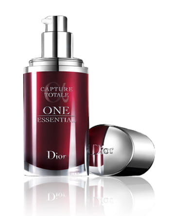 Sérum Capture Totale One Essential de Dior
