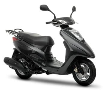 scooter meilleur rapport qualit prix 125. Black Bedroom Furniture Sets. Home Design Ideas