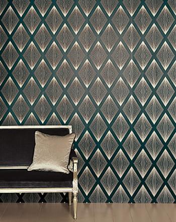 rouleau papier peint calcul colombes estimation prix travaux appartement lutece papier peint. Black Bedroom Furniture Sets. Home Design Ideas