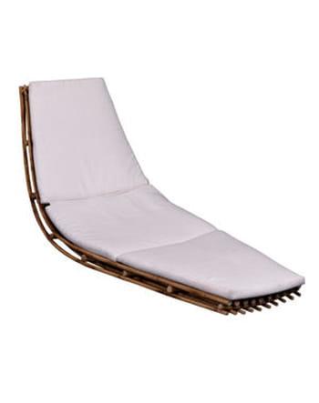 fauteuils comparatif test et avis sur journal du net journal du net. Black Bedroom Furniture Sets. Home Design Ideas