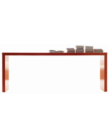 Table d 39 appoint ikea malm for Table d appoint lit
