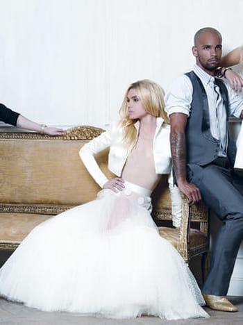 jupe elsker de tati mariage - Tati Mariage Toulouse Horaires